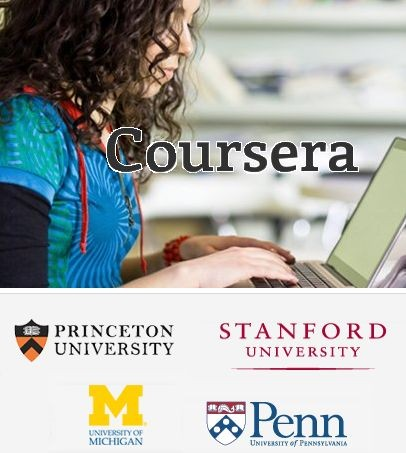 Take The Coursera Graphic Design Specialization