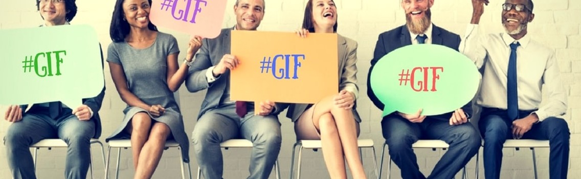 35 Best GIF Makers