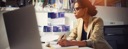 5 Financial Mistakes To Avoid as a Freelancer