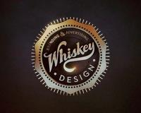Whiskey Design