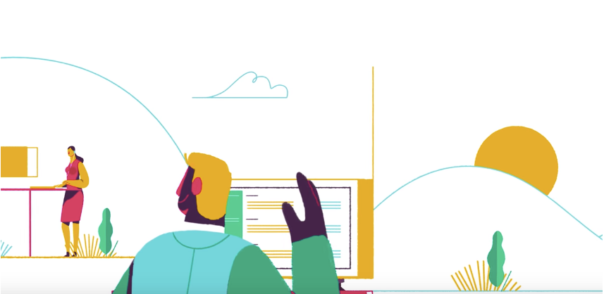 25 Explainer Videos from Big Brands Show Us How it is Done | Learn How Facebook & Google Use Explainer Videos to Communicate