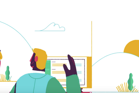 25 Explainer Videos from Facebook & Google