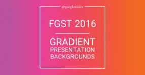 best google slide themes