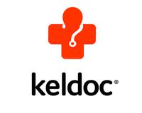 keldoc