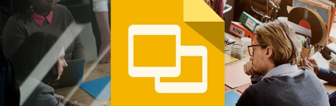 50 amazing google slides themes for powerful presentations in 2018