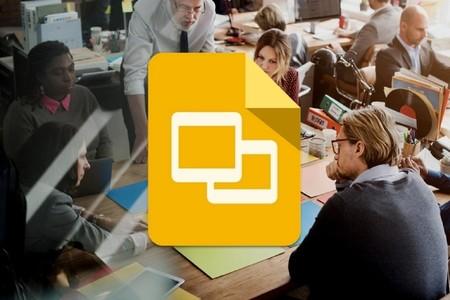 50+ Best Google Slides Themes