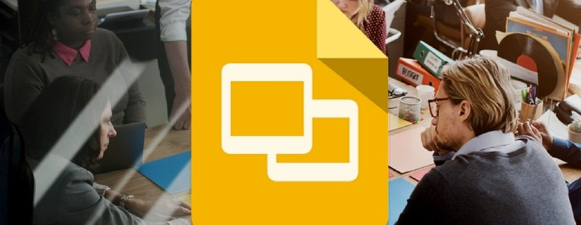 50+ Best Google Slides Themes
