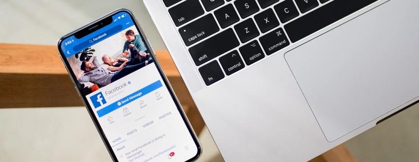 Facebook Banner Latest Trends 2018