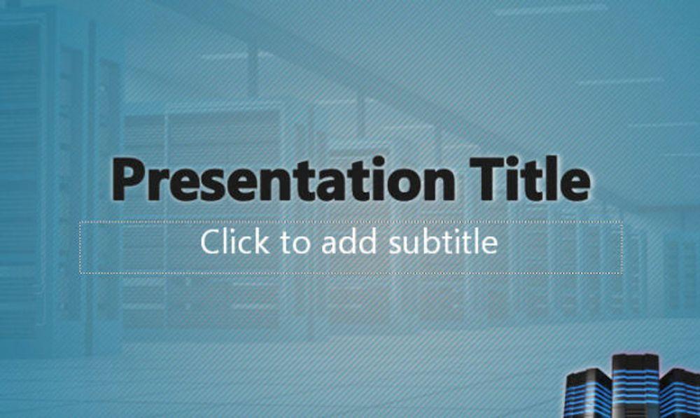 Template.net template example
