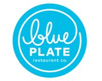 Blue Plate Restaurant Co.