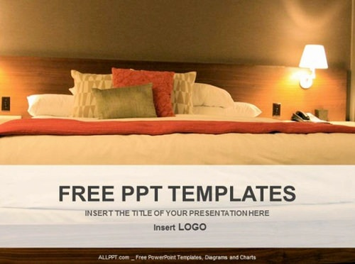 Free powerpoint templates 50 best sites to download you can turn to allppts real estate powerpoint templates allppts templates come in a variety of categories like finance business recreation flashek Images