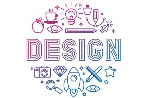 150+ Award-Winning Logo Designs to Inspire You in 2017