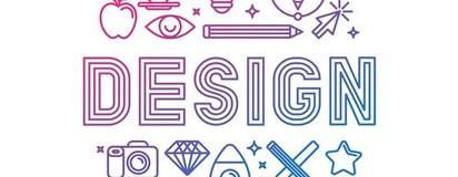 150+ Award Winning Logo Designs