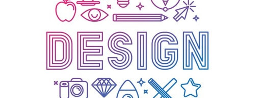 150+ Award Winning Logo Designs