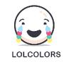 LOLColors
