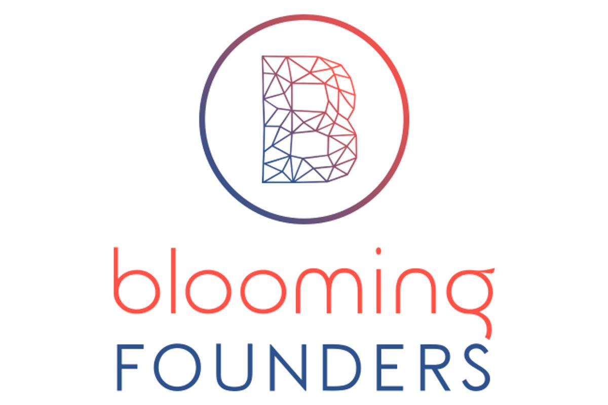 Blooming Founders