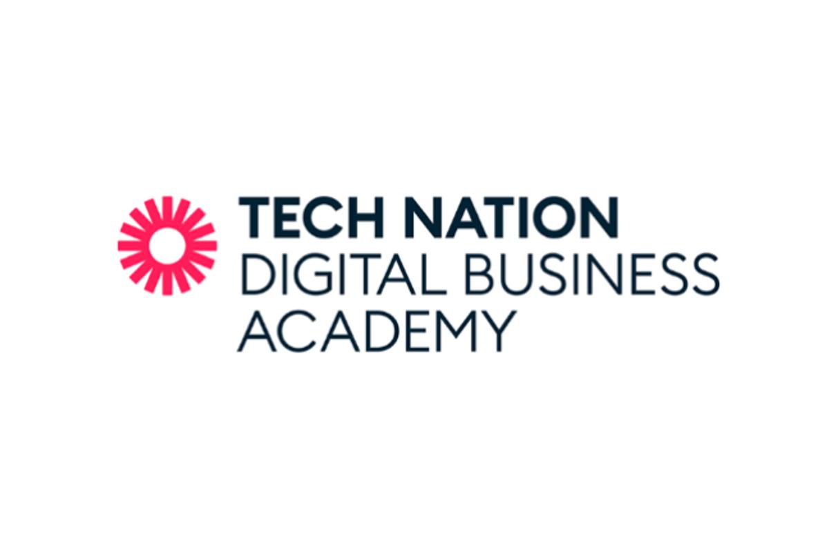Tech nation