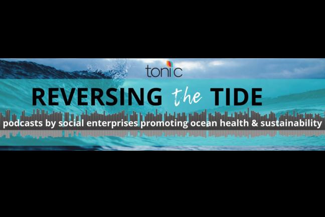 Reversing Tide