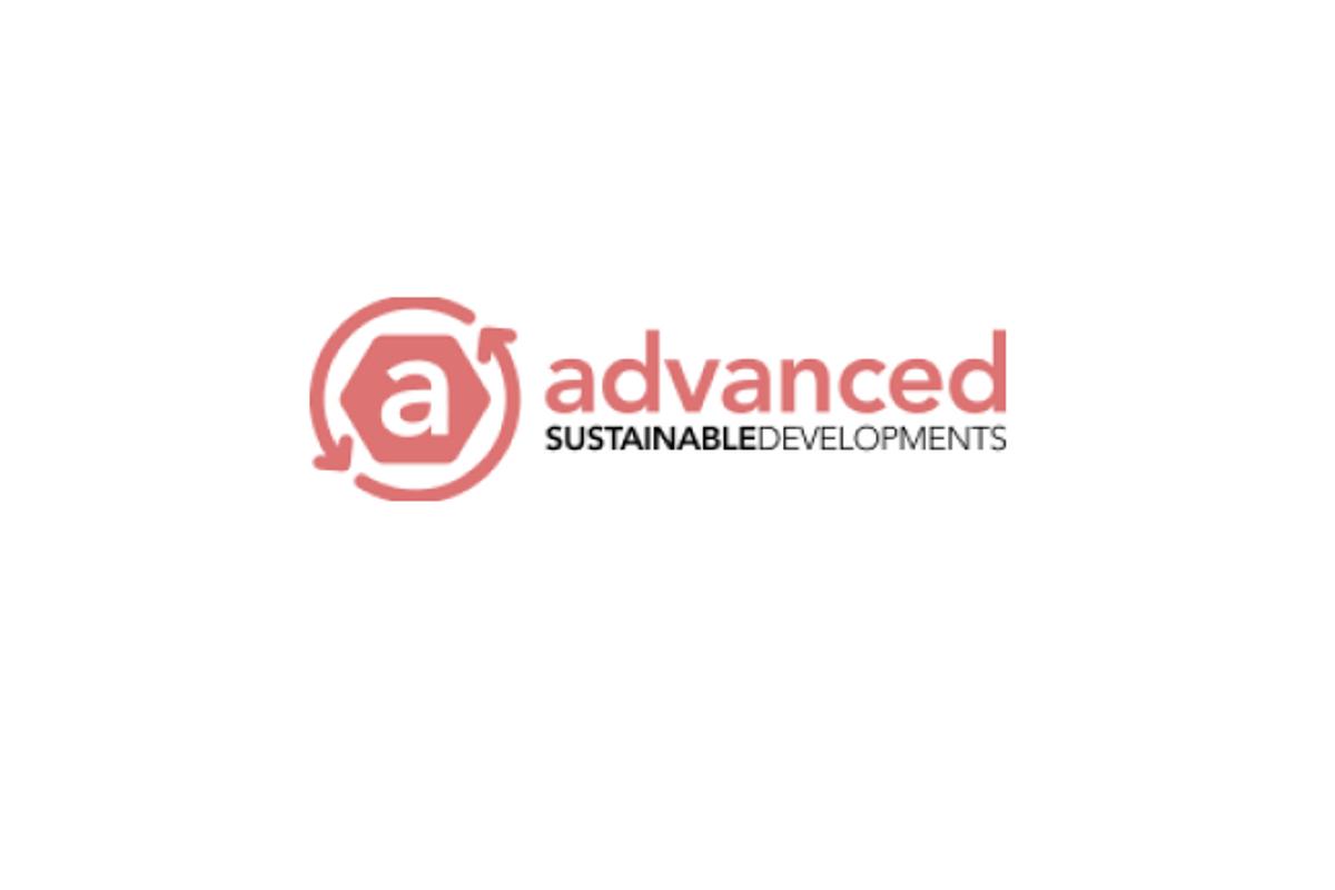 Advanced Sustainable Development