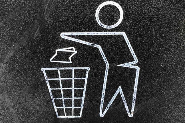 waste innovation