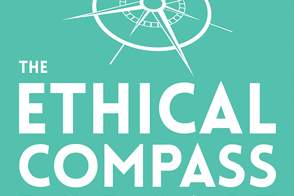 Ethical Compass Podcast