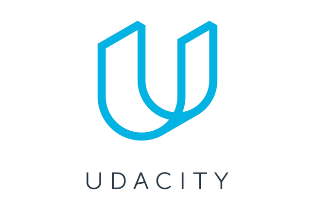 Udacity How to build a startup