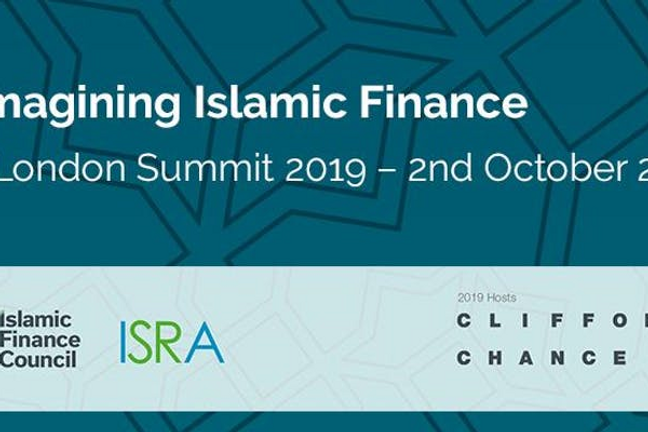 Reimagining Islamic Finance
