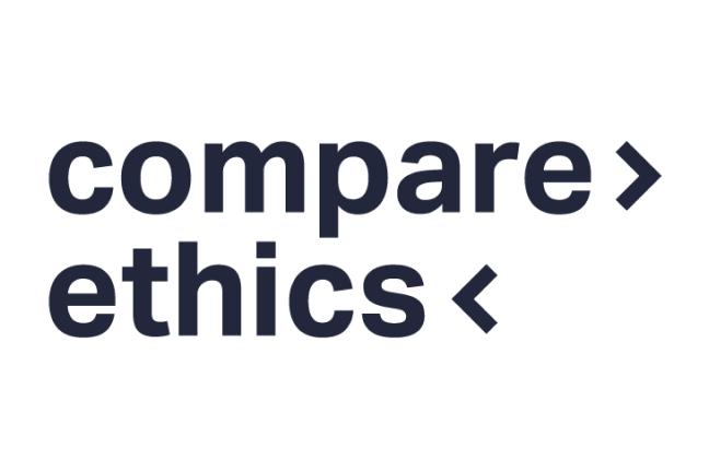 Compare Ethics