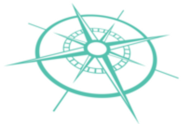 Ethical Compass Management