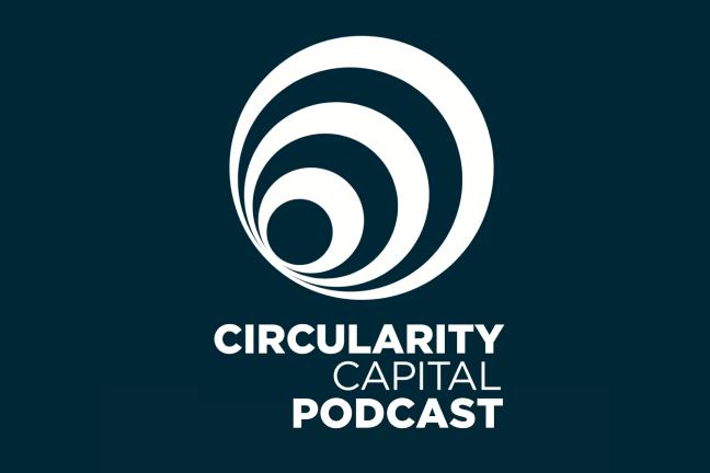Circularity Capital Food Waste AI