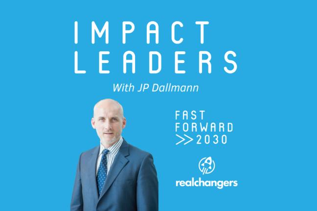 Impact Leaders