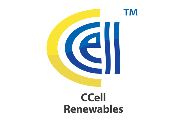 CCell renewables
