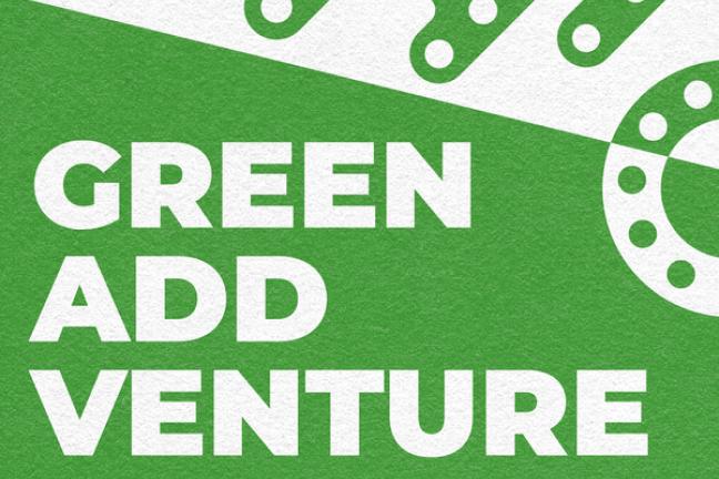 Green Add Venture