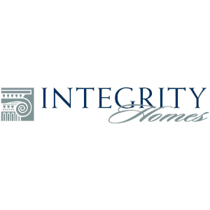 Integrity Homes logo