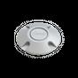PlacePod parking sensor surface mount - angle view