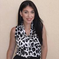 Photo of Michelle Ramos