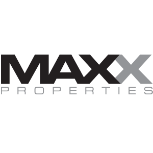 Maxx Properties logo