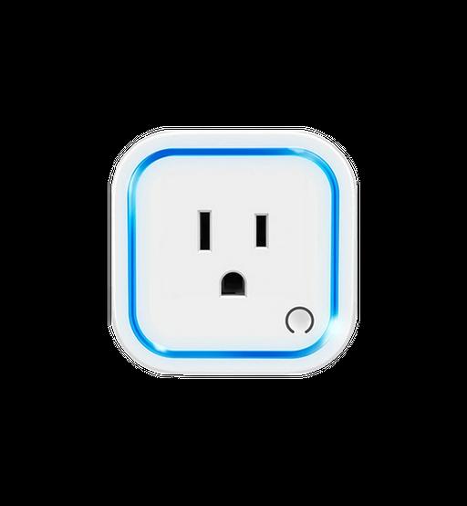 Aeotec on/off smart plug