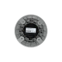 PlacePod parking sensor surface mount - back view