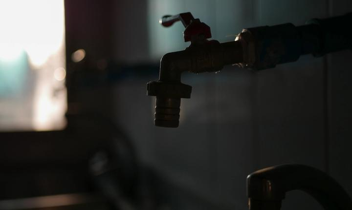 image of water turn off valve