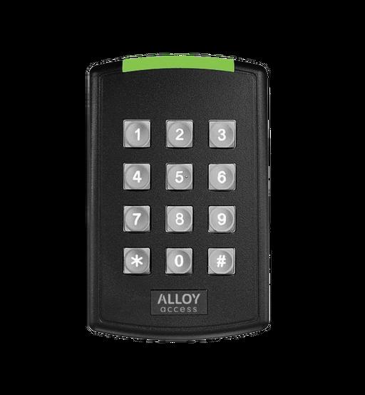 Alloy Access ET25