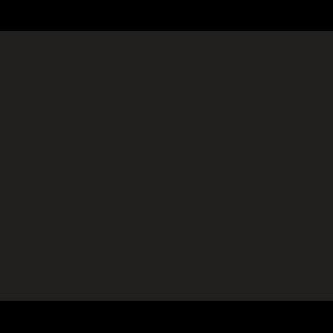 The New Home Company logo