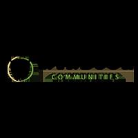 Windsor Communities logo
