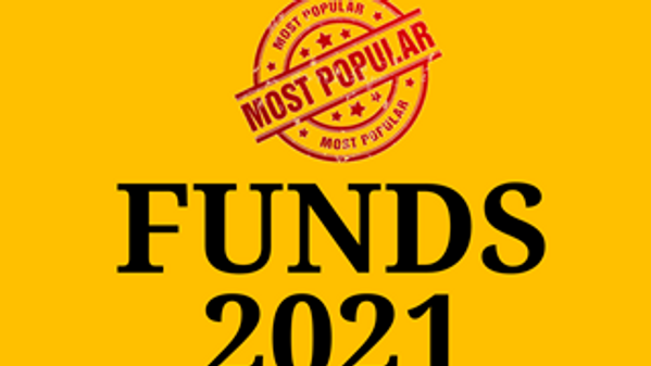 funds 2021