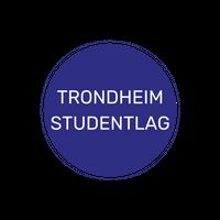 Trondheim Studentlag