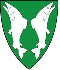 Nordreisa