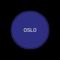 Oslo Nei til Atomvåpen