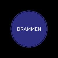 Drammen NTA