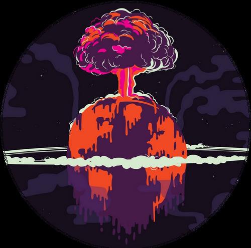 Kampen mot atomvåpen trenger deg