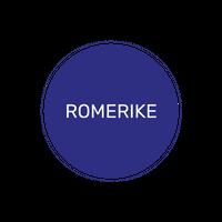 Romerike Nei til Atomvåpen